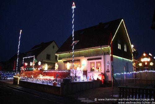 weihnachtshaus-heiningen-1020