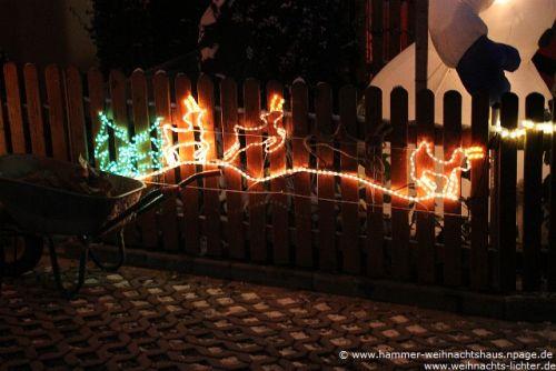 weihnachtshaus-heiningen-1026