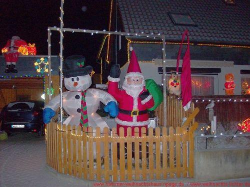 weihnachtshaus-heiningen-103