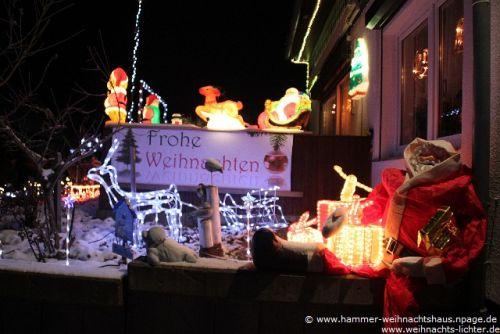 weihnachtshaus-heiningen-1030
