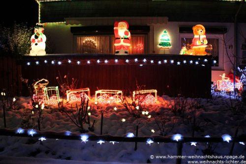 weihnachtshaus-heiningen-1032