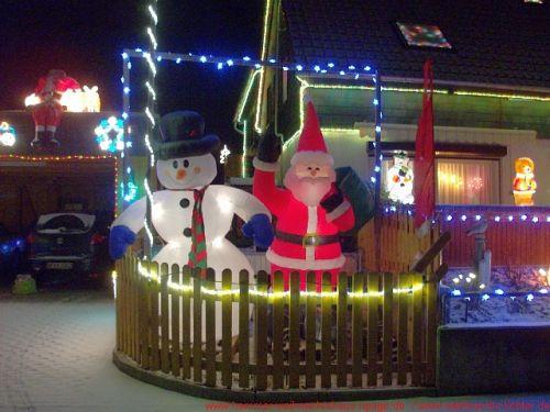 weihnachtshaus-heiningen-104