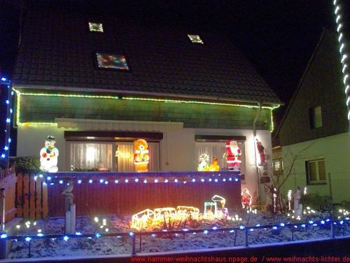 weihnachtshaus-heiningen-105