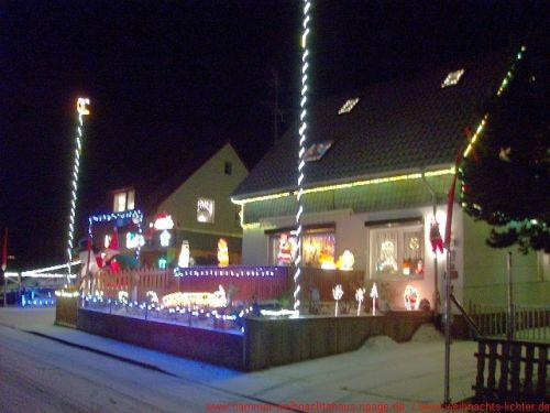 weihnachtshaus-heiningen-106