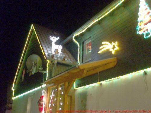 weihnachtshaus-heiningen-108