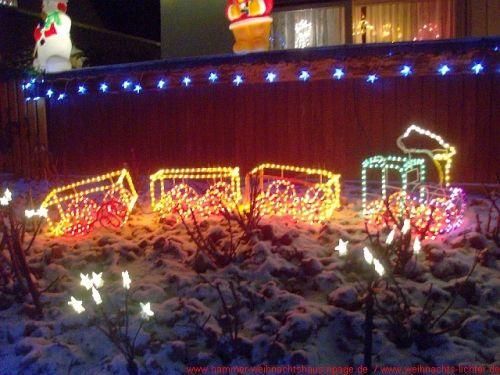 weihnachtshaus-heiningen-112