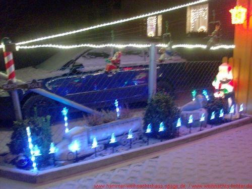weihnachtshaus-heiningen-113
