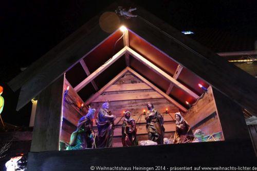 weihnachtshaus-heiningen-2014-1026