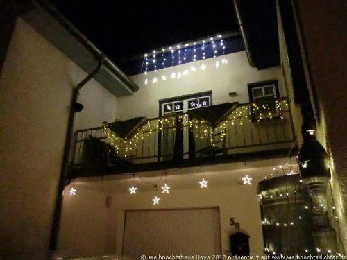 weihnachtshaus-hoya-2012-1008