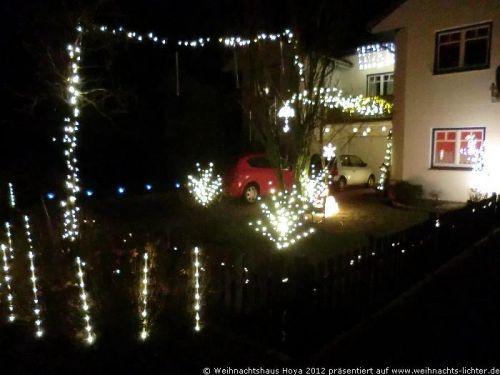weihnachtshaus-hoya-2012-1010