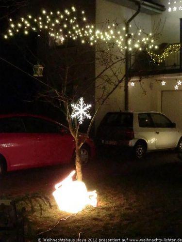 weihnachtshaus-hoya-2012-1012