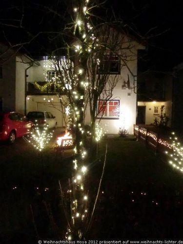weihnachtshaus-hoya-2012-1014