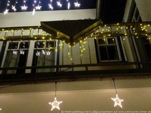 weihnachtshaus-hoya-2012-1016