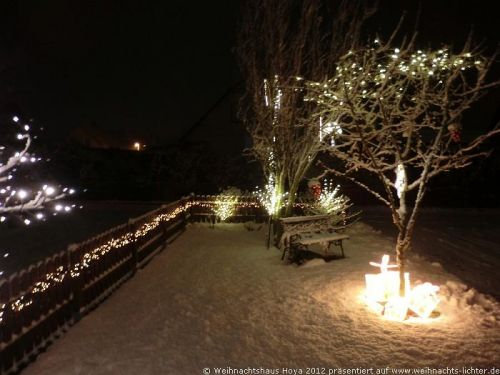 weihnachtshaus-hoya-2012-1019