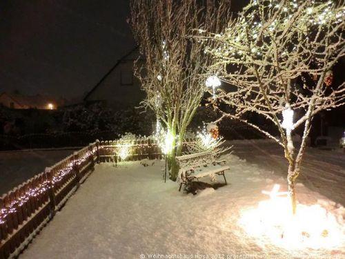 weihnachtshaus-hoya-2012-1020