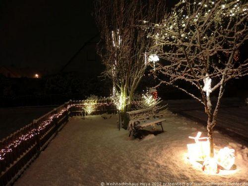 weihnachtshaus-hoya-2012-1021