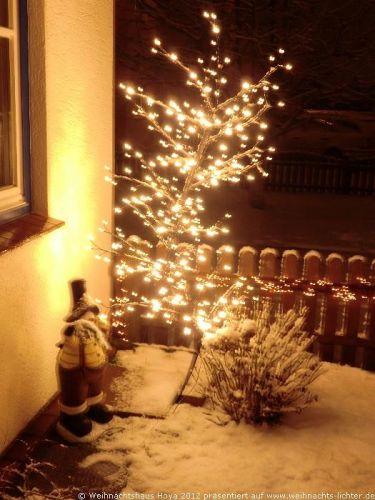 weihnachtshaus-hoya-2012-1025