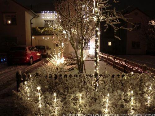 weihnachtshaus-hoya-2012-1031