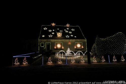 lichterhaus-karow-1001-2012