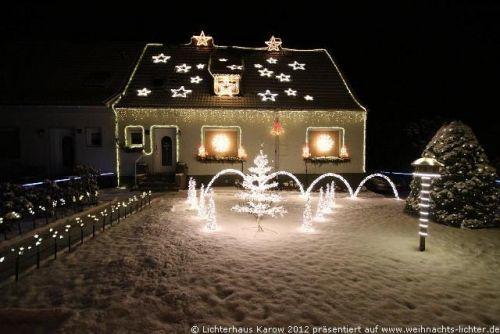 lichterhaus-karow-1003-2012