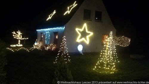 weihnachtshaus-leezen-2013-1001