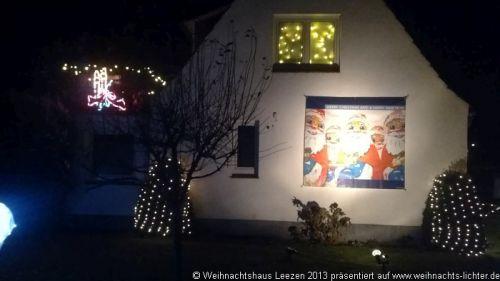 weihnachtshaus-leezen-2013-1002