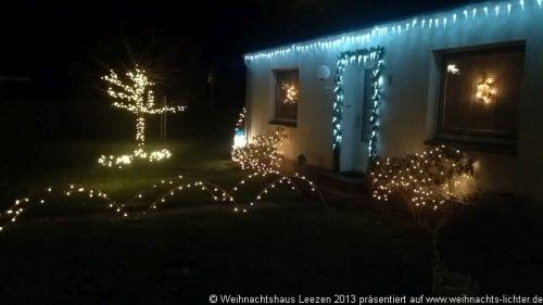 weihnachtshaus-leezen-2013-1004