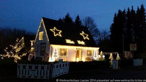 weihnachtshaus-leezen-2014-1001