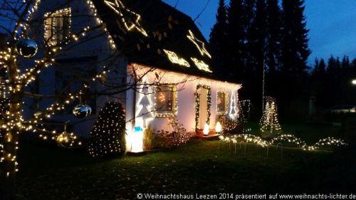 weihnachtshaus-leezen-2014-1002