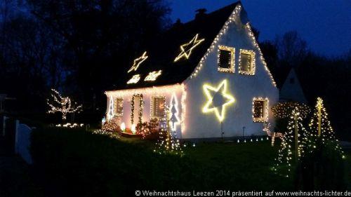weihnachtshaus-leezen-2014-1004