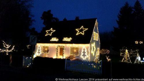 weihnachtshaus-leezen-2014-1005