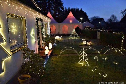 weihnachtshaus-leezen-2016-1002