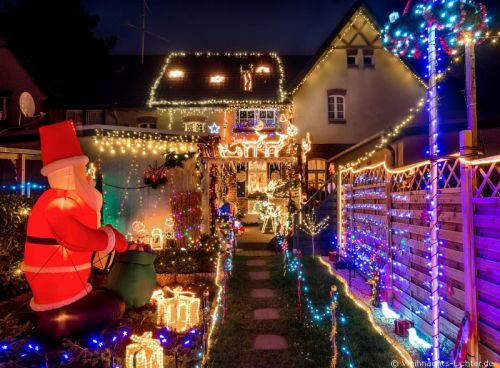 weihnachtshaus-moers-2016-1001