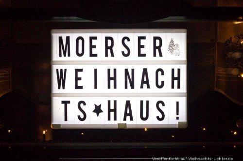 weihnachtshaus-moers-2017-1007
