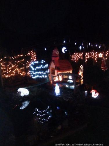weihnachtshaus-schwarmstedt-2017-1006