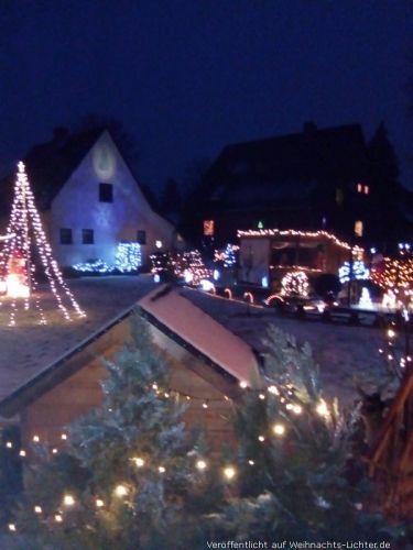 weihnachtshaus-schwarmstedt-2017-2010
