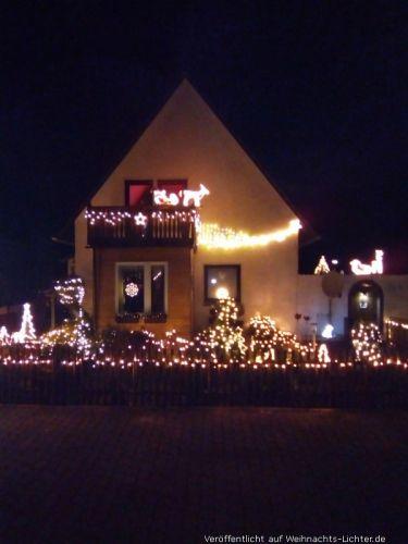weihnachtshaus-schwarmstedt-2018-1001