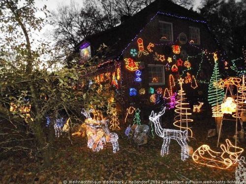 weihnachtshaus-wedemark-hellendorf-2013-1001