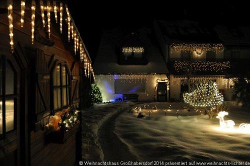 weihnachtshaus-grosshabersdorf-2014-1001