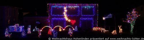 weihnachtshaus-hohenlinden-1000