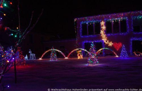 weihnachtshaus-hohenlinden-1001
