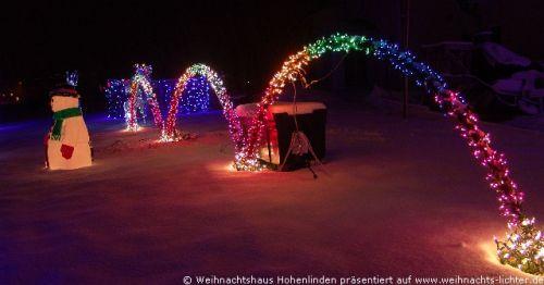weihnachtshaus-hohenlinden-1002