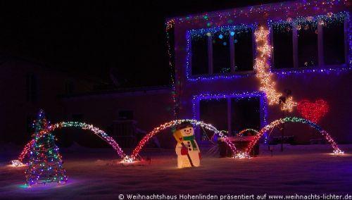 weihnachtshaus-hohenlinden-1004