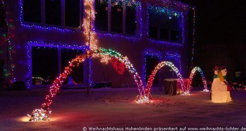 weihnachtshaus-hohenlinden-1006