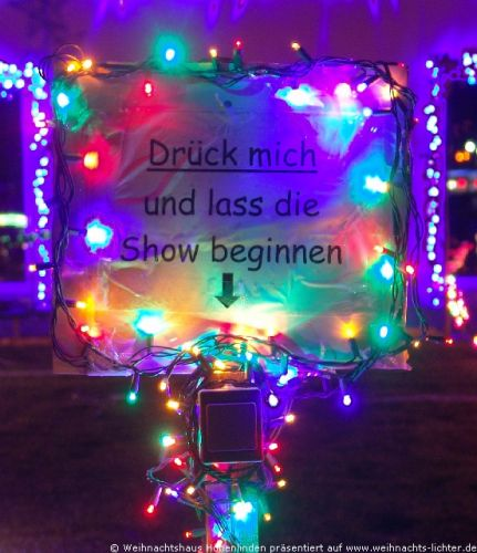weihnachtshaus-hohenlinden-1009