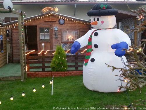 weihnachtshaus-moosburg-2014-1008