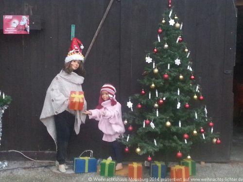 weihnachtshaus-moosburg-2014-1020