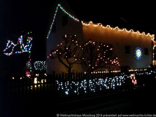 weihnachtshaus-moosburg-2014-1024