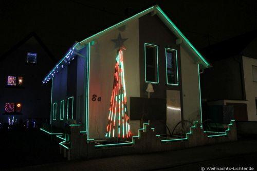 weihnachtshaus-neureut-2016-1001