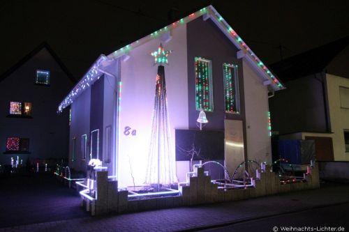 weihnachtshaus-neureut-2016-1002